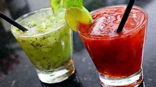 Bebidas-alcoolicas-toku-sushi