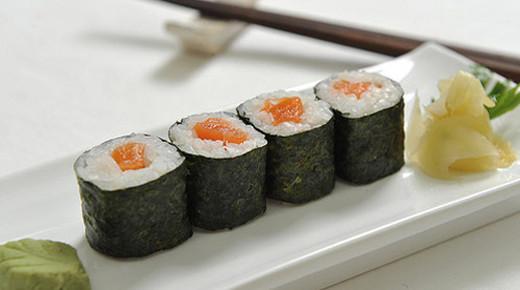 Hossomaki-toku-sushi