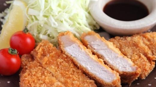 Lombinho-toku-sushi