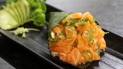 Temakis-toku-sushi