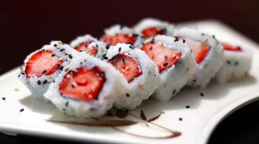 Uramakis-toku-sushi