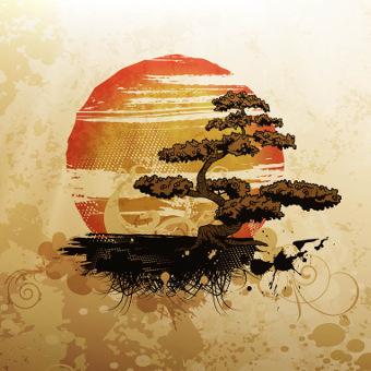bonsai-placeholder